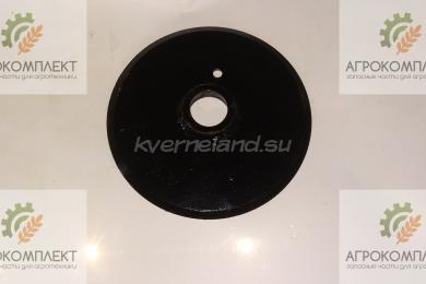KL812215 Диск